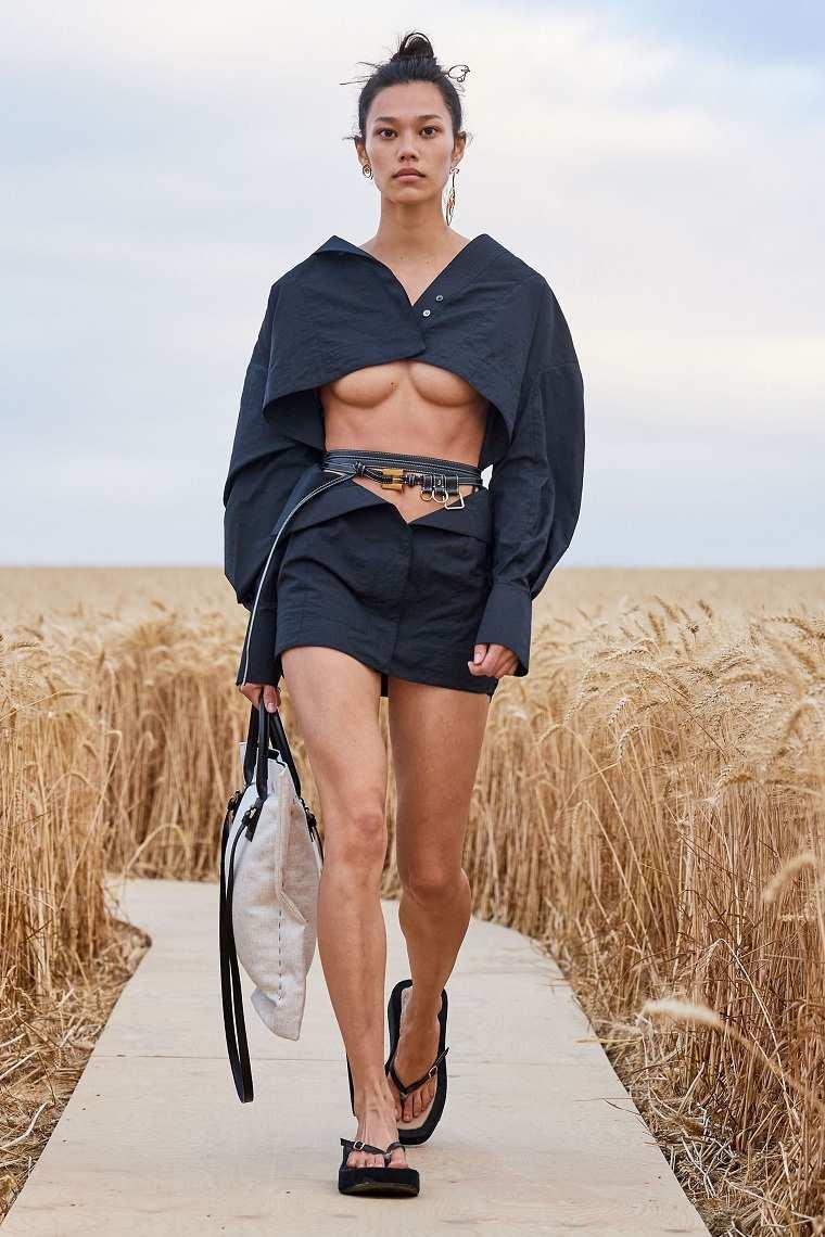 Jacquemus-tendencias-moda-2021-ideas
