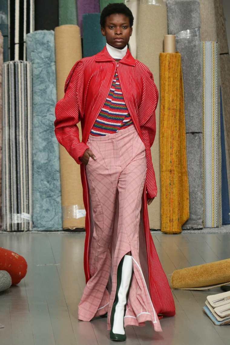 Richard-Malone-pantalones-ideas-2021