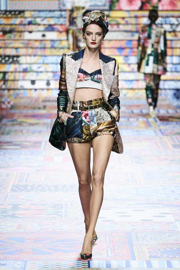 Ropa-de-moda-de-mujer-2021-Dolce-Gabbana-moda