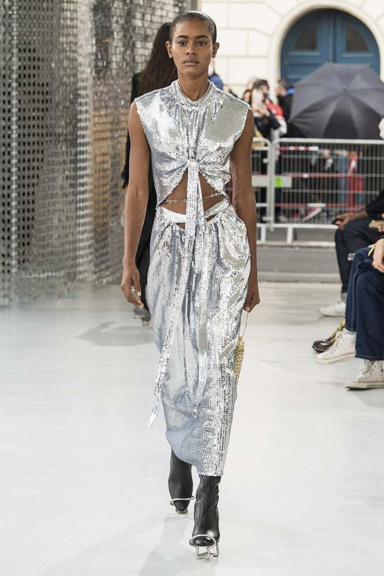 Ropa-de-moda-de-mujer-2021-Paco-Rabanne