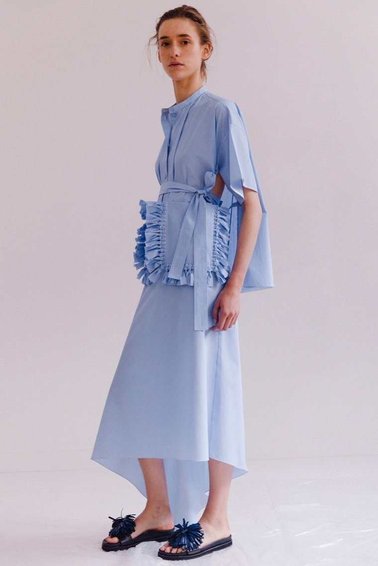 ropa de moda de mujer 2021-Ports-1961