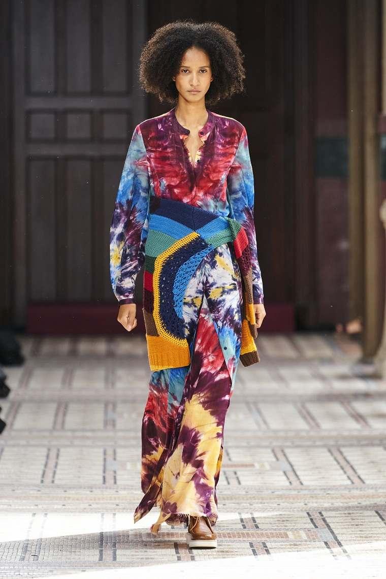 Ropa-de-moda-de-mujer-2021-gabriela-hearst-moda