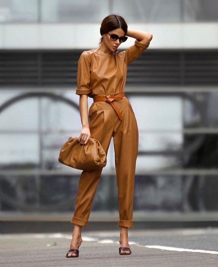 Ropa-de-moda-de-mujer-2021-mono