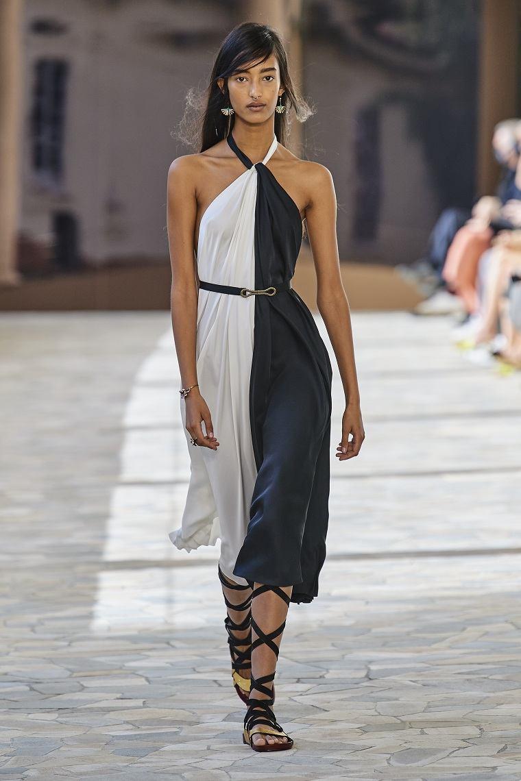 Ropa-de-moda-de-mujer-2021-ports-1961