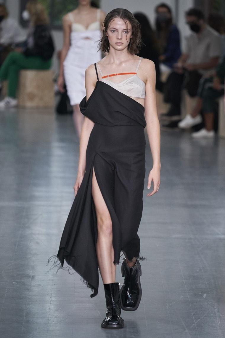 Sportmax-semana-moda-2021-ideas