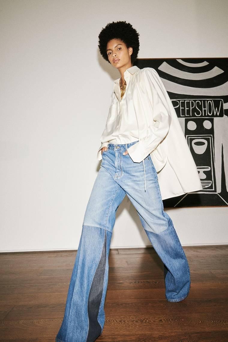 Victoria-Beckham-camisa-clasica-ideas