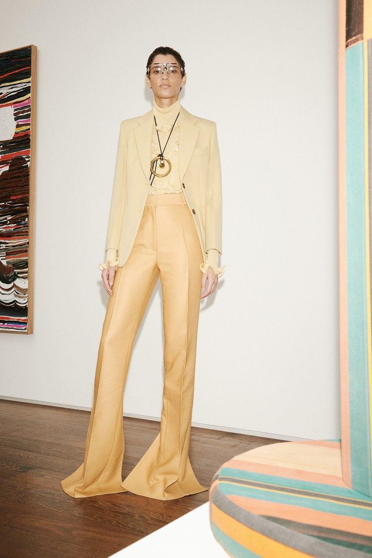 Victoria-Beckham-pantalones-ideas