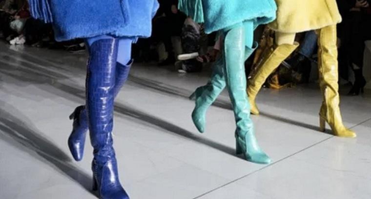 Zapatos-2021-botas-coloridas-ideas