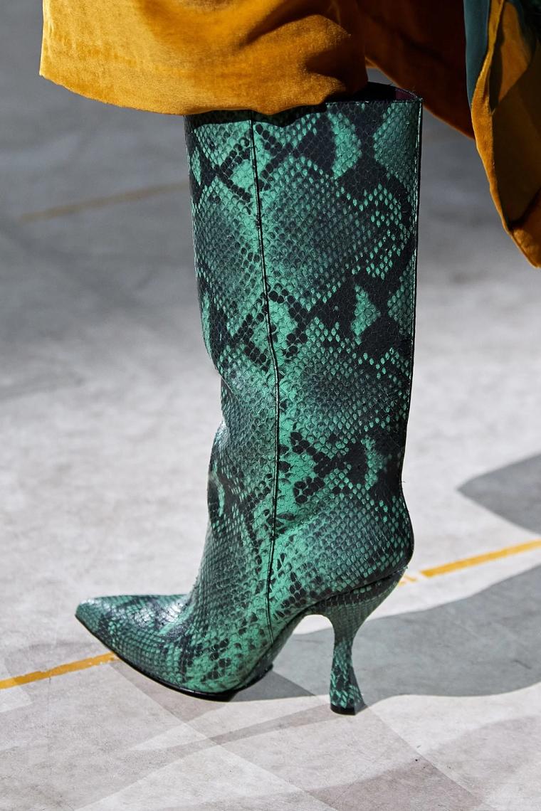 Zapatos-2021-botas-coloridas