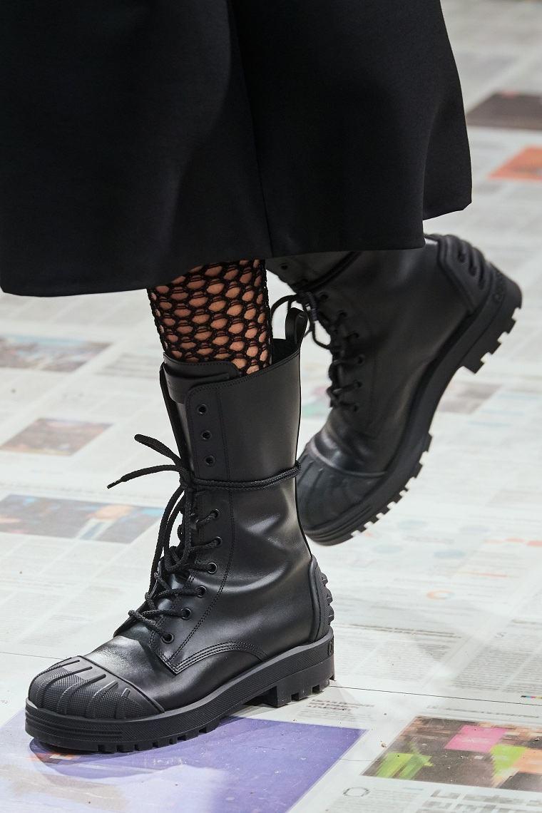 Zapatos-2021-botas-combate