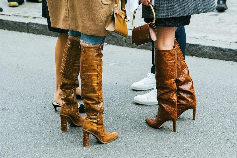 Zapatos-2021-botas-pierna-recta-ideas