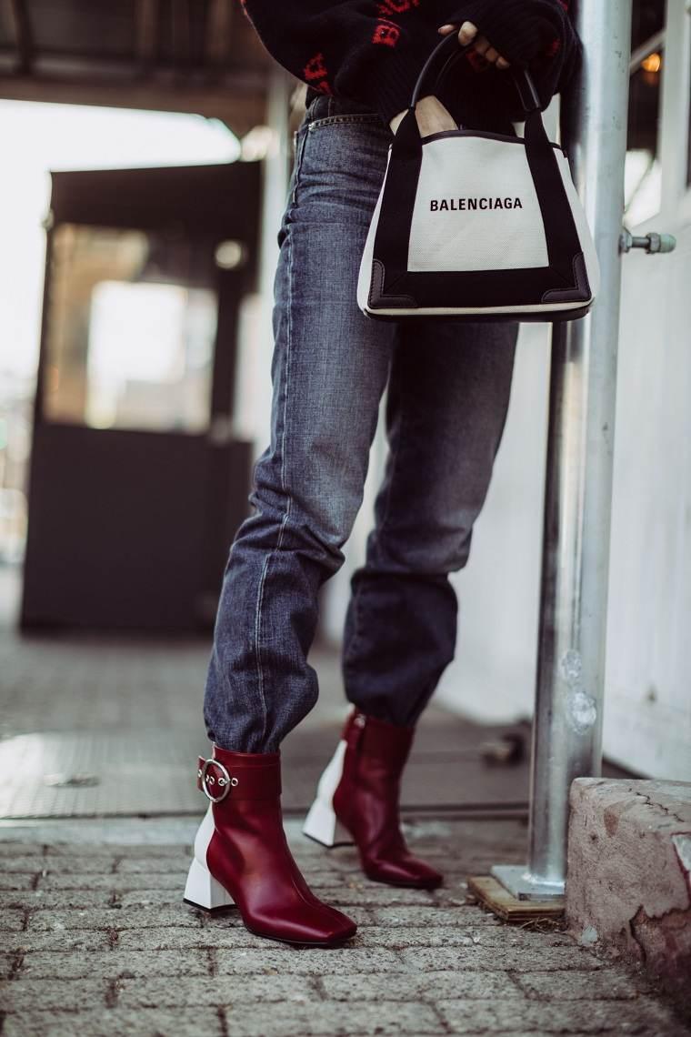 Zapatos-2021-botas-punta-cuadrada-ideas