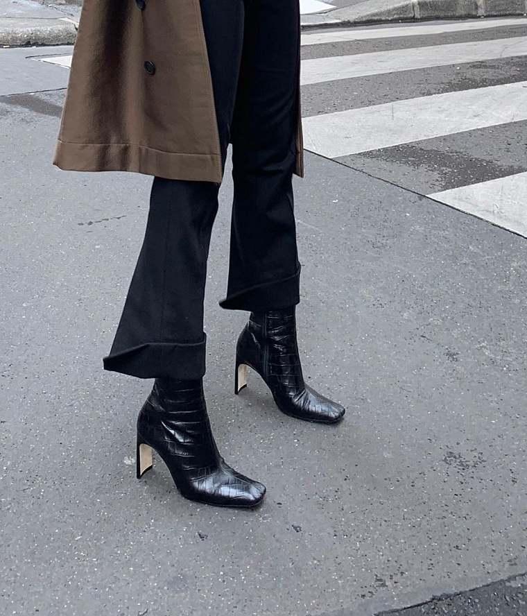 Zapatos-2021-botas-punta-cuadrada