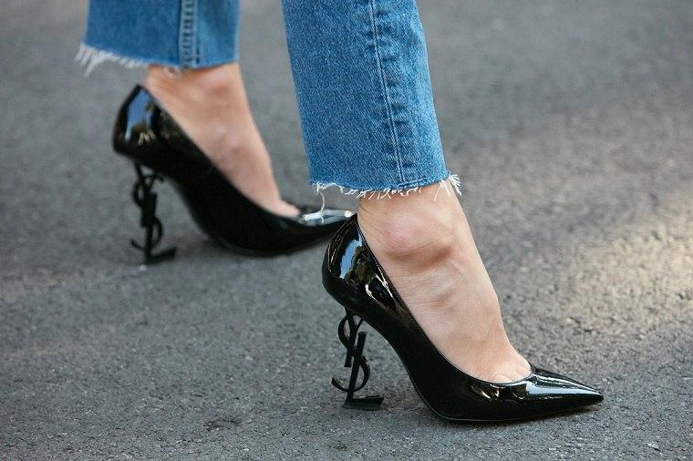 Zapatos-2021-tacones-ornamentos