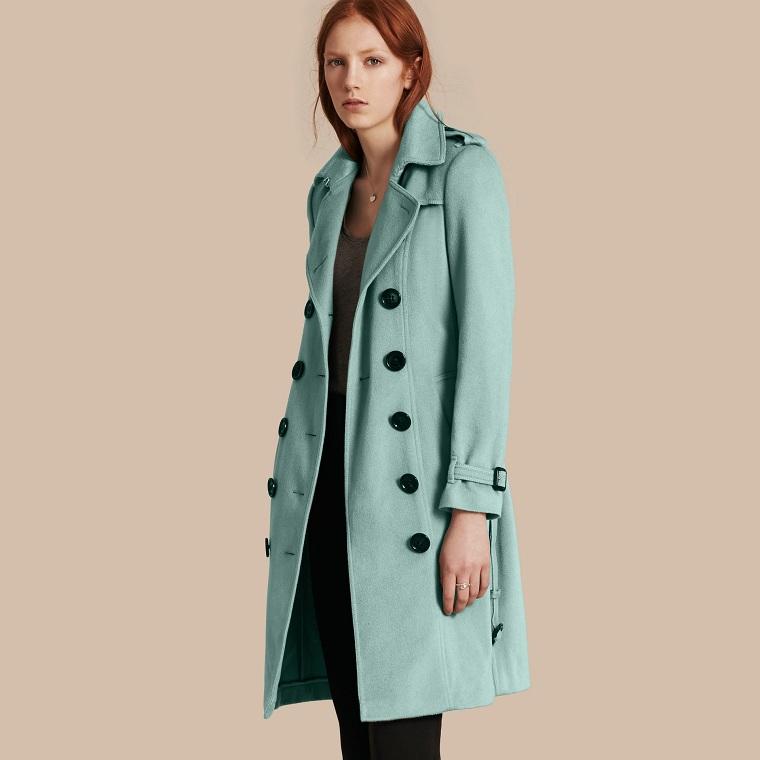 abrigo-menta-color-invierno-ideas