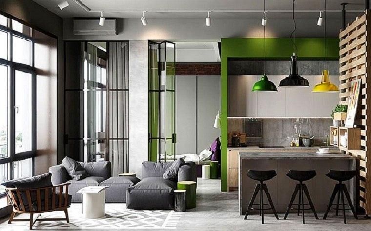 apartamentos-pequenos-estilo-color-ideas