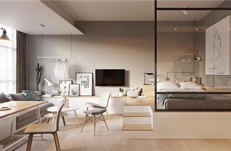 apartamentos-pequenos-estilo-madera-natural