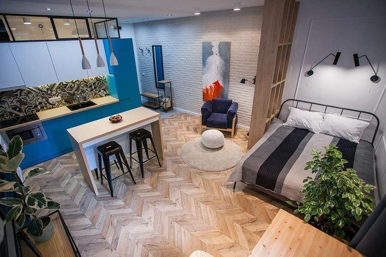 apartamentos-pequenos-estilo-plano-abierto