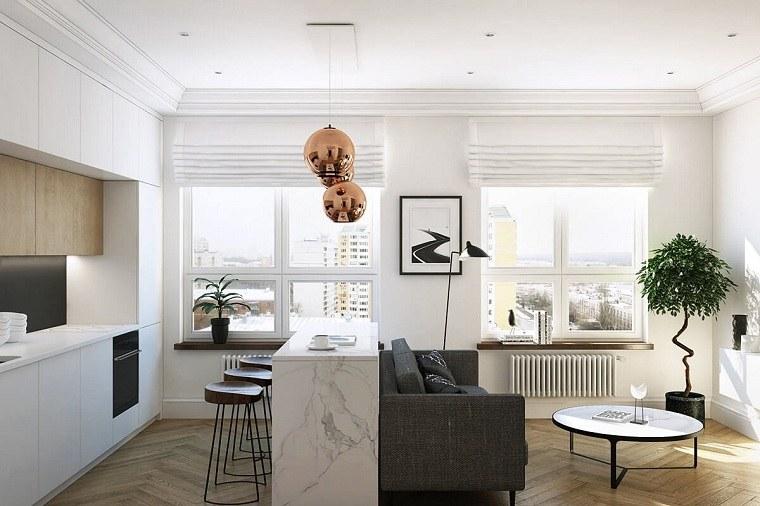 apartamentos-pequenos-estilo