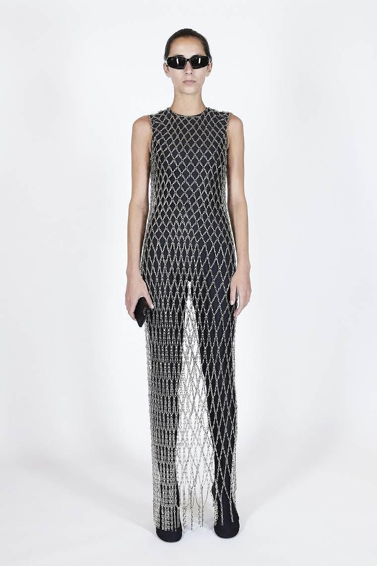 balenciaga-vestido-ideas-2021