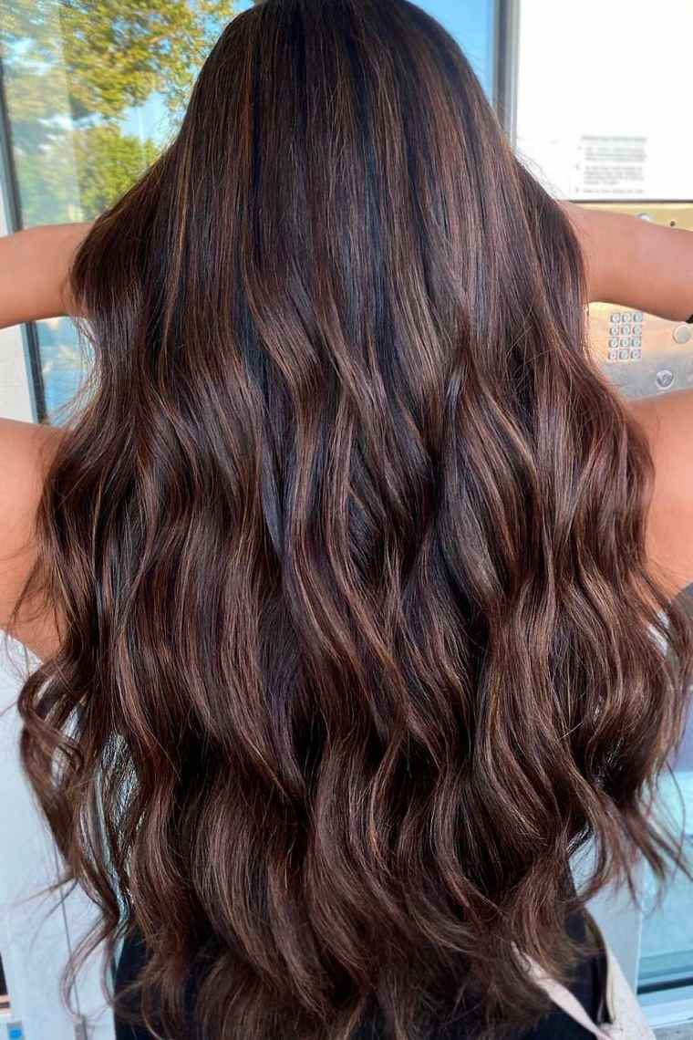 cabello-largo-capas-ideas-2021