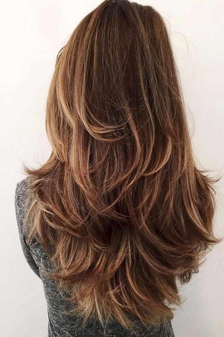 cabello-largo-capas-ideas