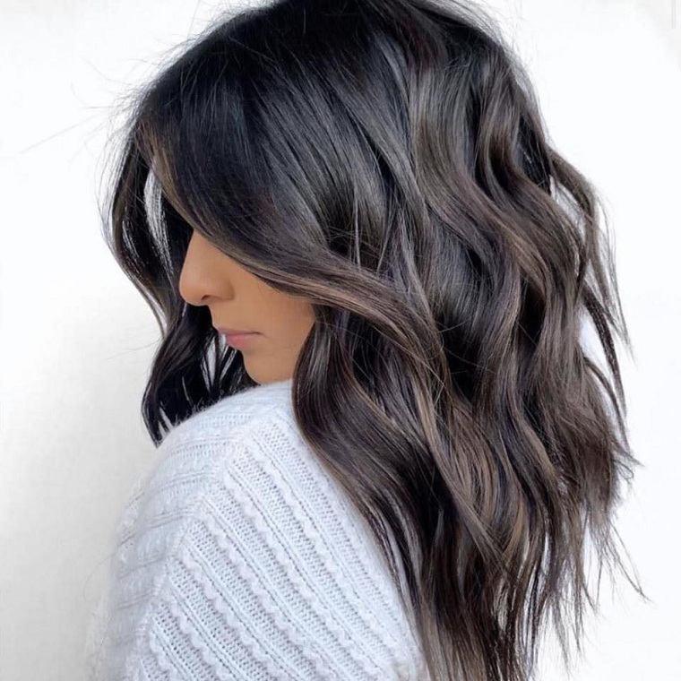 cabello-longitud-media-capas-ideas-2021