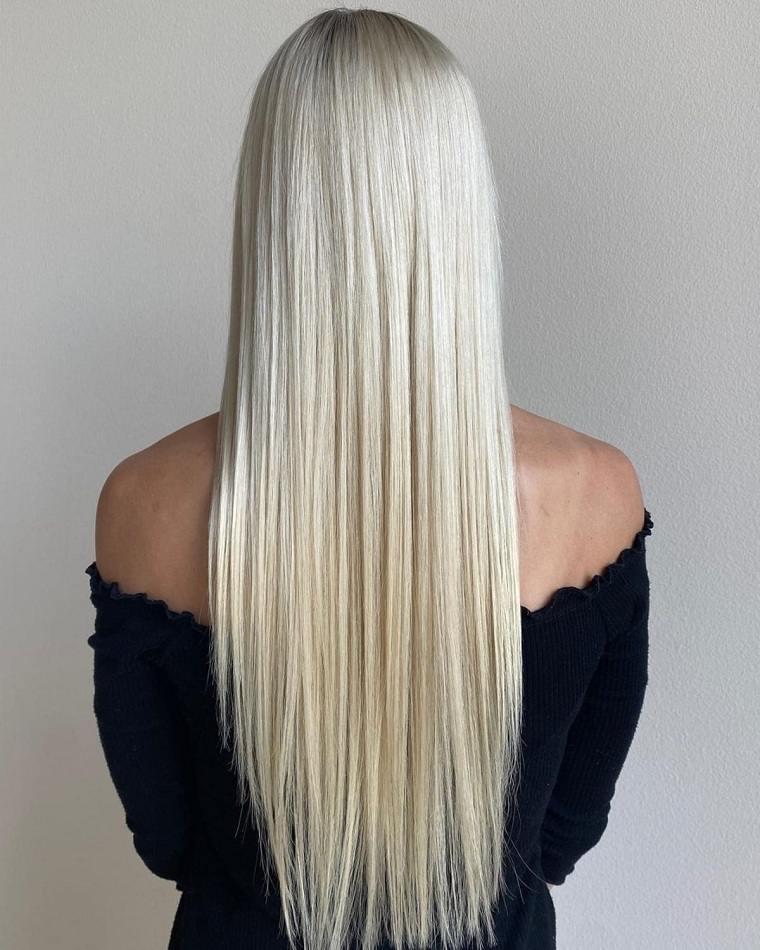 cabello-rubio-largo-liso