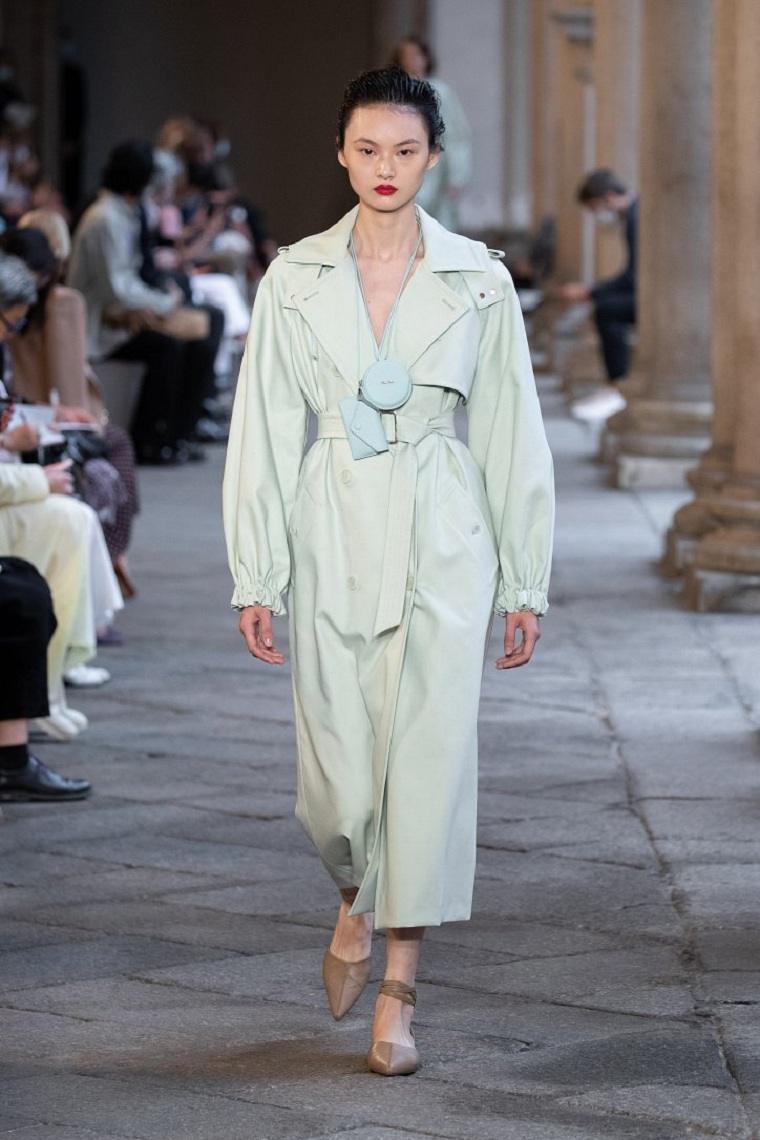 coleccion-ropa-ideas-max-mara-2021