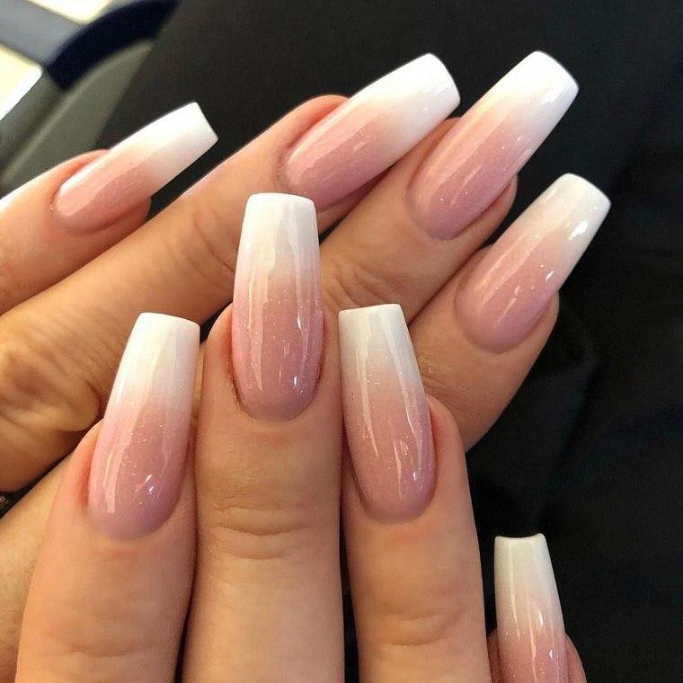 colores-manicura-unas-2021-blanco