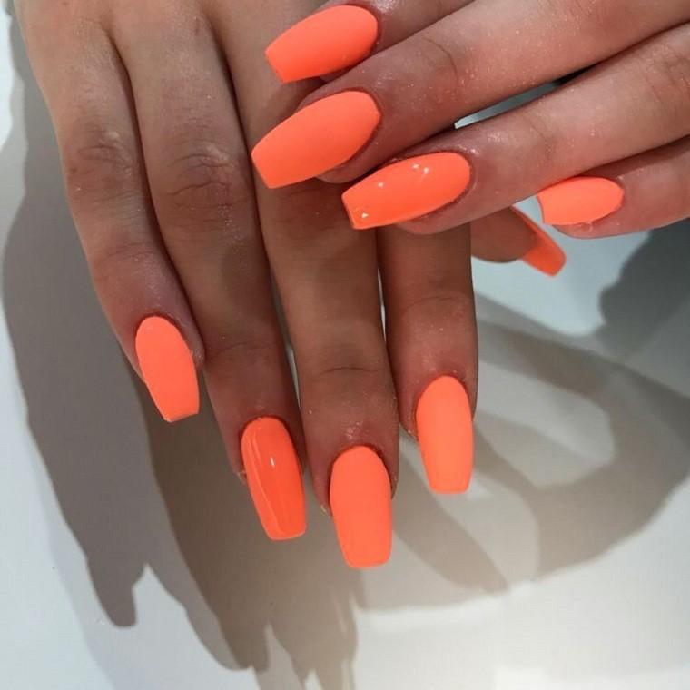 colores-manicura-unas-2021