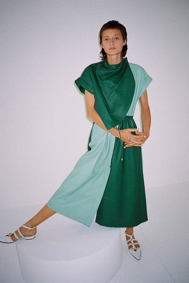 combinar-colores-vestido-mujer-ideas