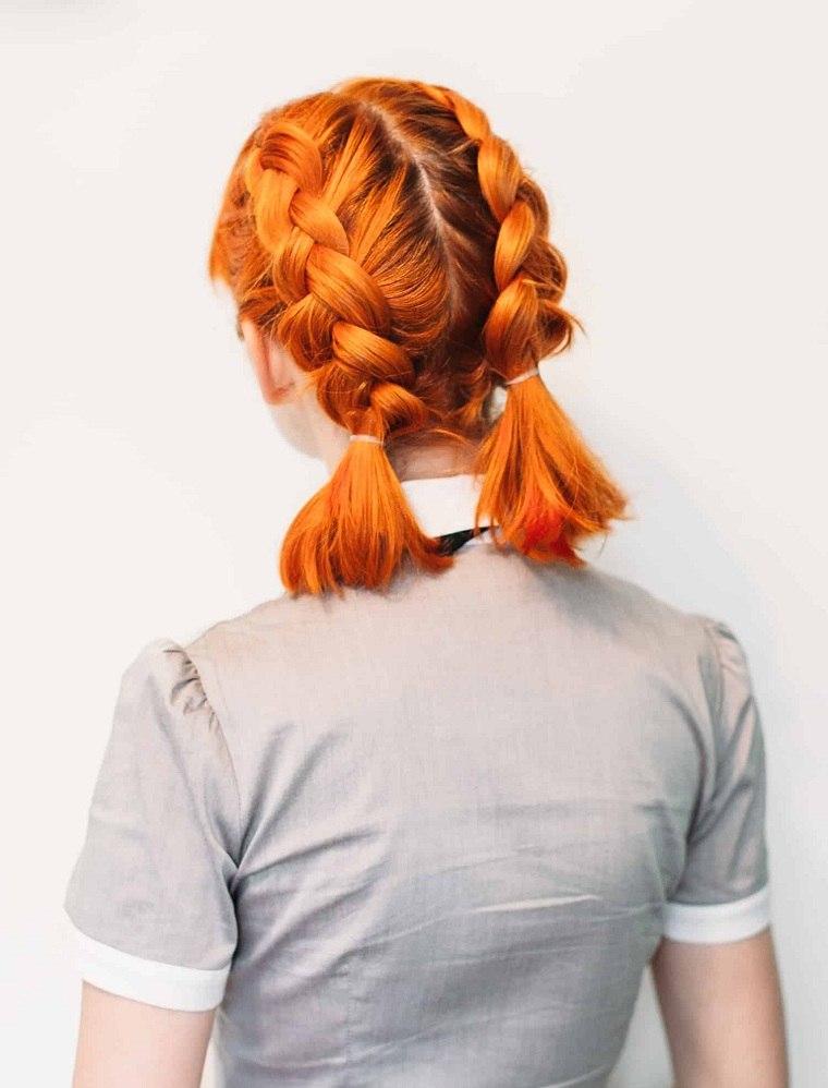 corte-cabello-corto-opciones