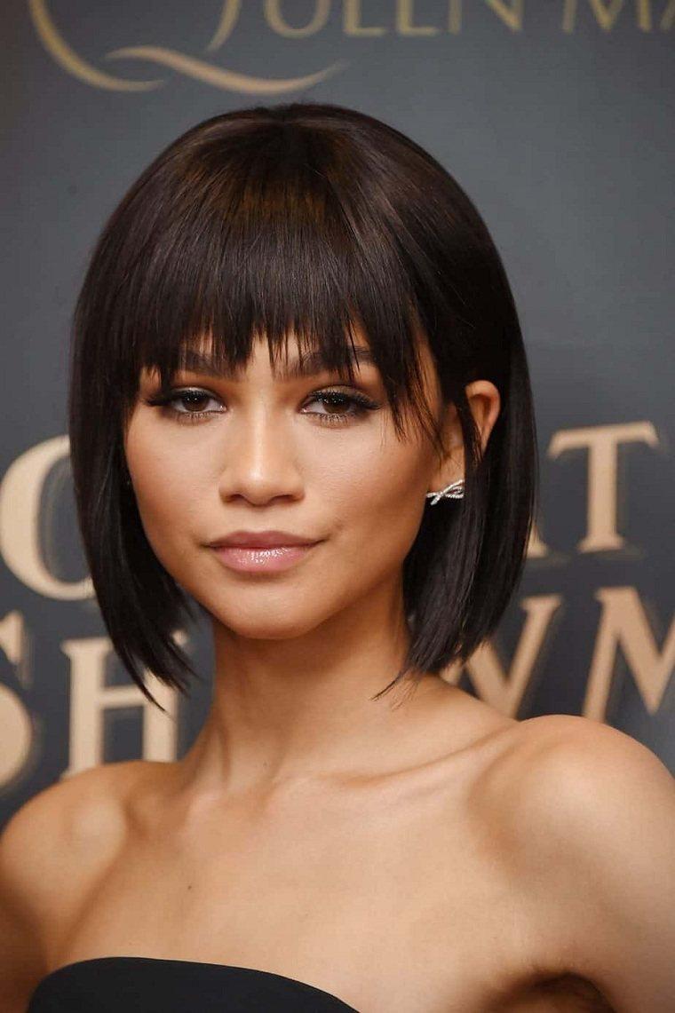 corte-mujer-cabello-estilo-2021