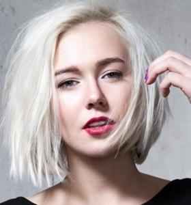 corte-mujer-cabello-estilo-moda
