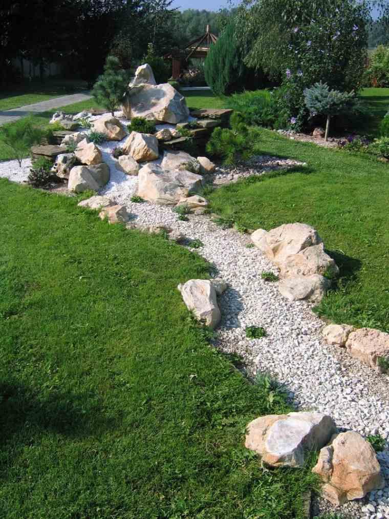 crear-espacio-seco-jardin-tipico-2021