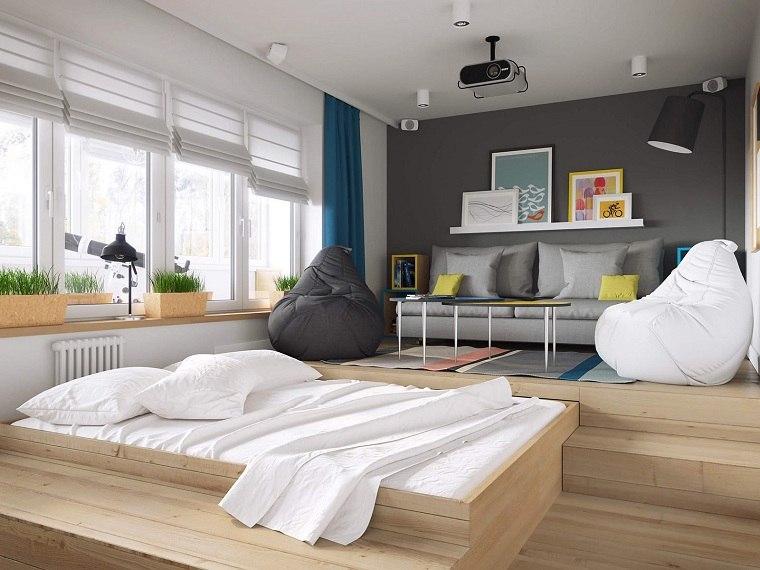 diseno-estudio-cama-suelo
