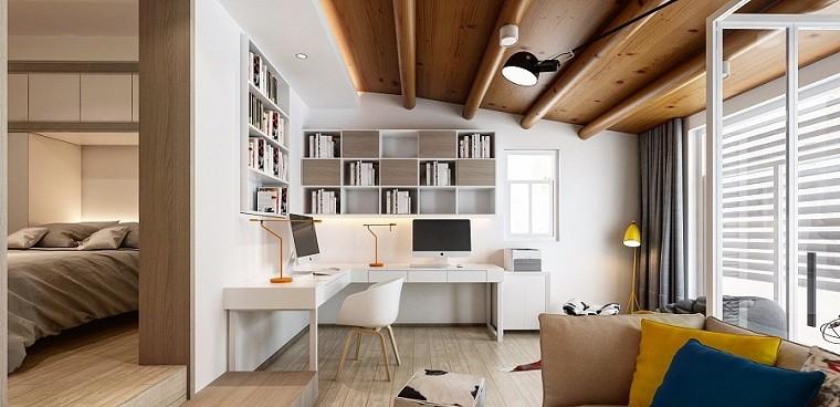 espacios-pequenos-vivir-idea