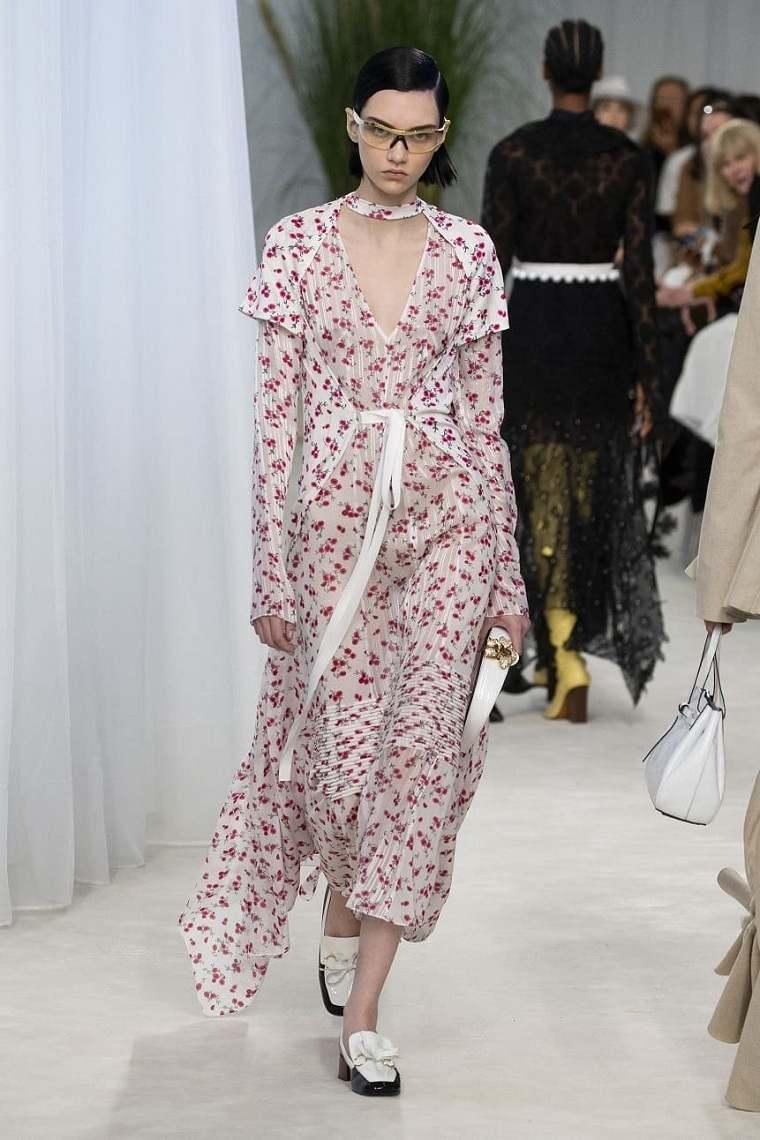 estampados-vestidos-ideas-2021