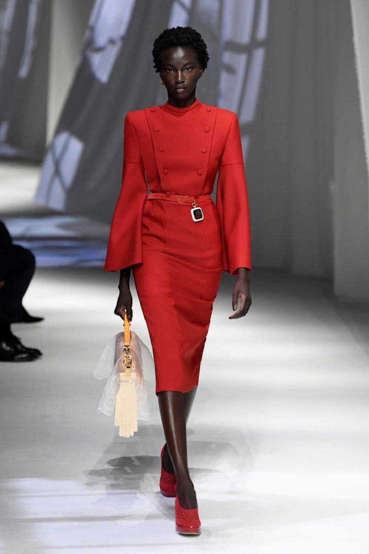 estilo-de-moda-semana-moda-2021-Fendi