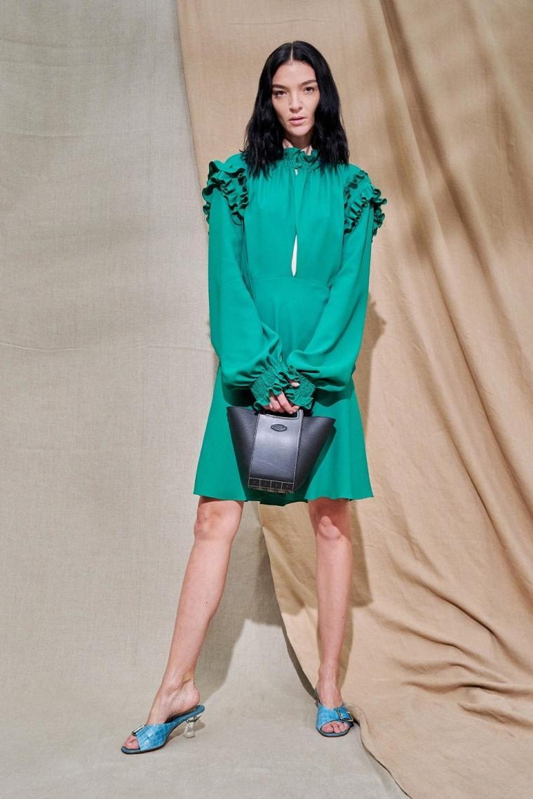 estilo-de-moda-semana-moda-2021-Tods-ideas