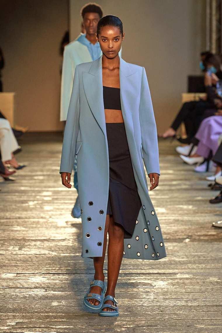 Estilos de moda-semana-moda-2021-boss