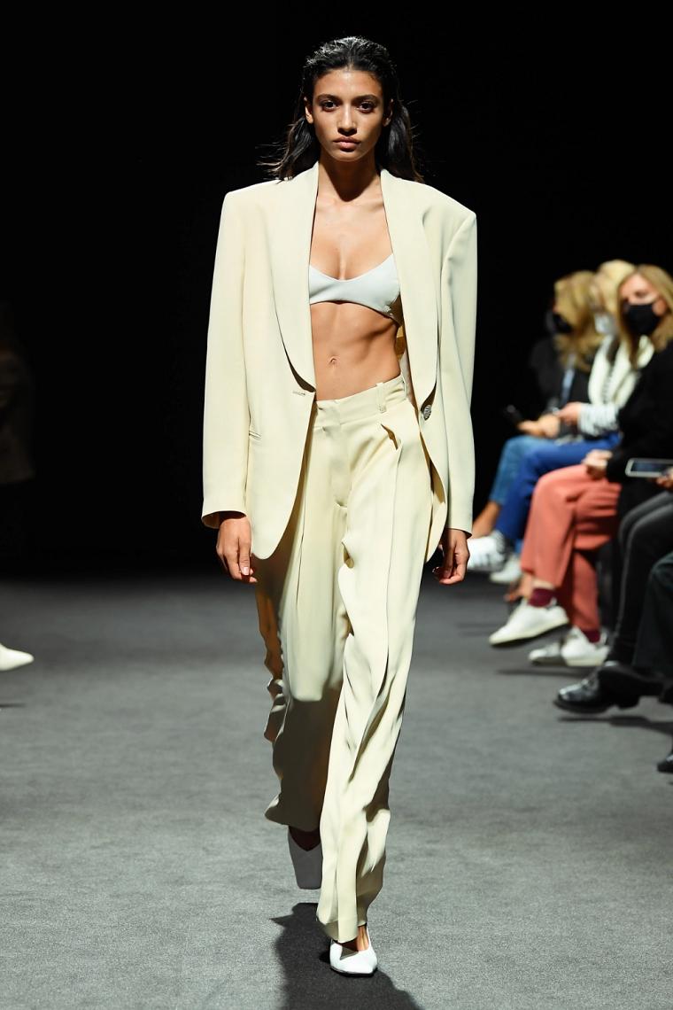 Estilos de moda-semana-moda-2021-drome