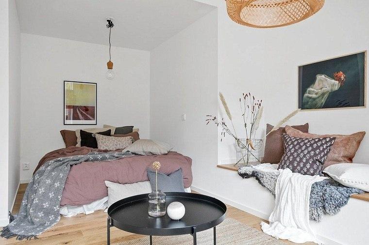 estudio de diseño-apartamentos-bohemio