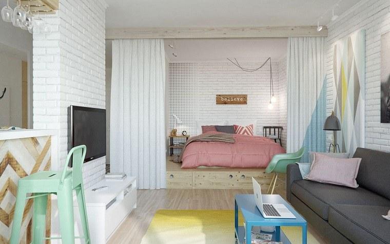 estudio-de-diseno-apartamentos-cortinas-separar-espacios