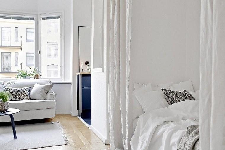 estudio de diseño apartamentos-pequenos