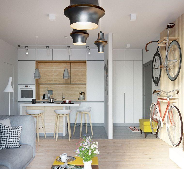 estudio-de-diseno-decoracion-mejorar-espacio
