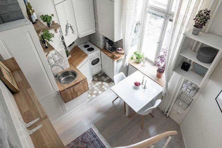 estudio-de-diseno-estilo-espacios-pequenos