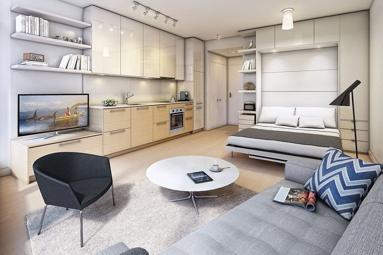 estudio-de-diseno-estilo-usar-espacio