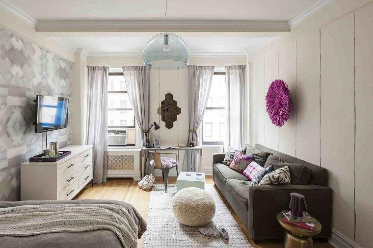 estudio-estilo-decoracion-espacio